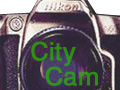 Clovis City Cam - click here!